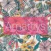 _amarilys_